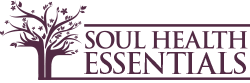 Soul Health Essential Oils Logo