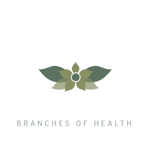Branches of Health Oils