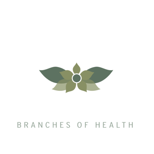 Branches of Health Blends
