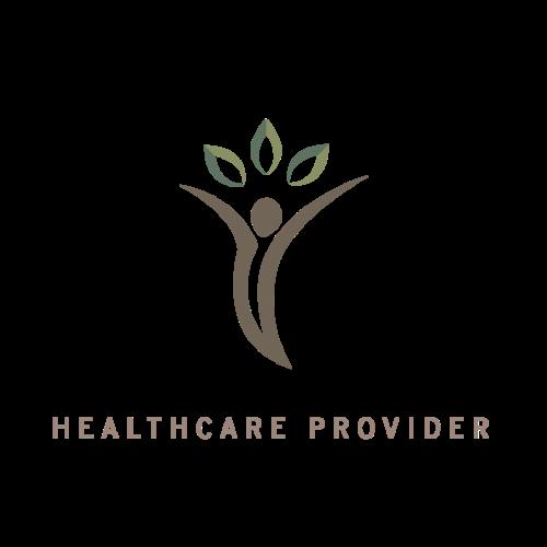 Healthcare Provider Blends