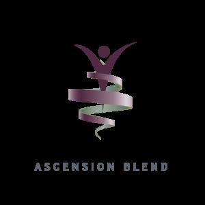 Ascension 5ml Diffuser Oil
