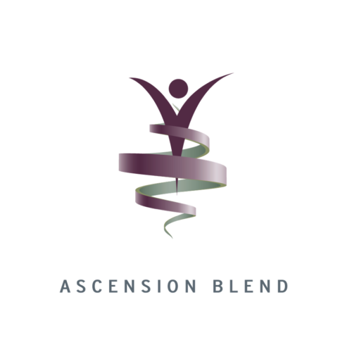 Ascension Oils Sprays
