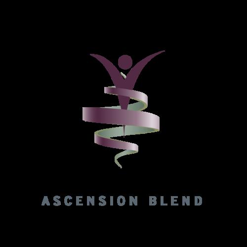 Ascension Oil Blends